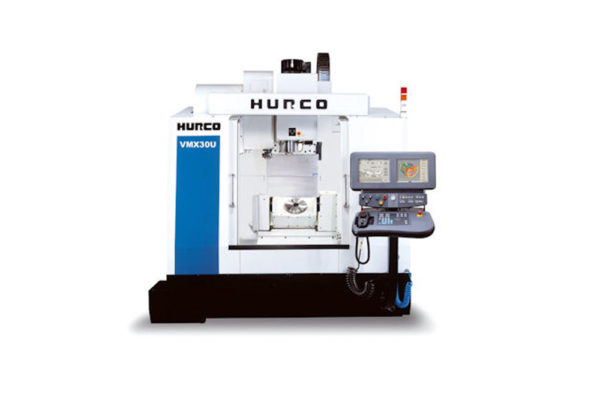 Wir bieten hochpräzise Dienstleistungen in der Fertigung von CNC Dreh- und Frästeilen.